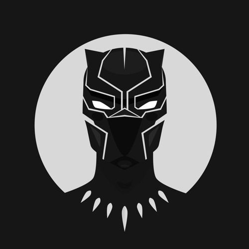 Black Panther Theme by Detroit Techno Records on SoundCloud