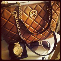 michael kors purse brown #michael #kors purse #brown # http://michaelkorshandbagslove.blogspot.com/