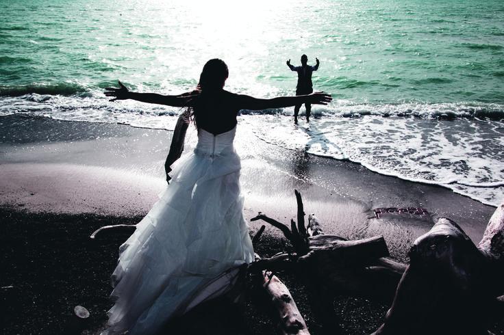 Cerchi un Fotografo di Matrimonio a Empoli, o in tutta la Toscana?  Video Auge propone Servizi Foto Video di Matrimonio ad Alto tasso di personalizzazione.   #4K #castelfiorentino #DRONE #EMOTIONS #empoli #firenze #fotografia #FOTOGRAFO #fotografo matrimonio empoli #fotografodimatrimonio #fotografomatrimonioempoli #HD #love #matrimonio #montaione #montespertoli #PASSION #photo #prato #video matrimonio empoli #wedding #wedding day #weddingdress #WEDDINGINTUSCANY #weddingph