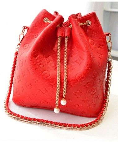 Photo: (via #TasImport : C224-RED #DISKON #RESELLER 20-25rb #SUPPLIER #BAJUIMPORT #GROSIR #MODIS... http://tmblr.co/Zxupdm1TH9elL