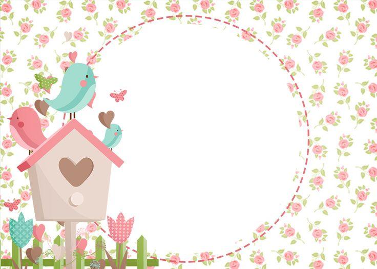 Jardim-Encantado-Provençal-Convite.jpg 1,200×857 pixeles