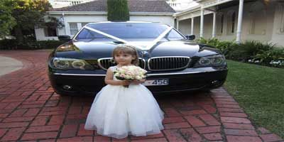 You want to book a car for your wedding ceremony. now visit my website  http://www.vhalimos.com.au/wedding-car-hire-melbourne.php   #melbourneweddingcarhire