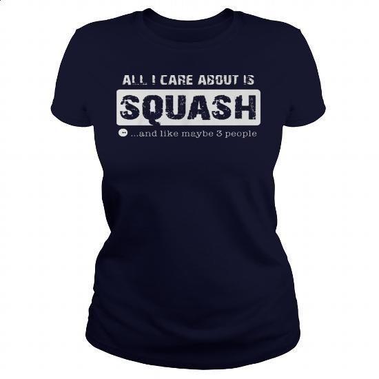 squash tennis - #cool shirts #wholesale hoodies. ORDER HERE =>…