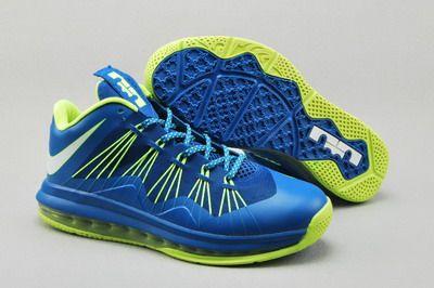 http://www.bonzershoes.com/Nike-Zoom-Lebron-10-Low-8-12-cid-2971.html