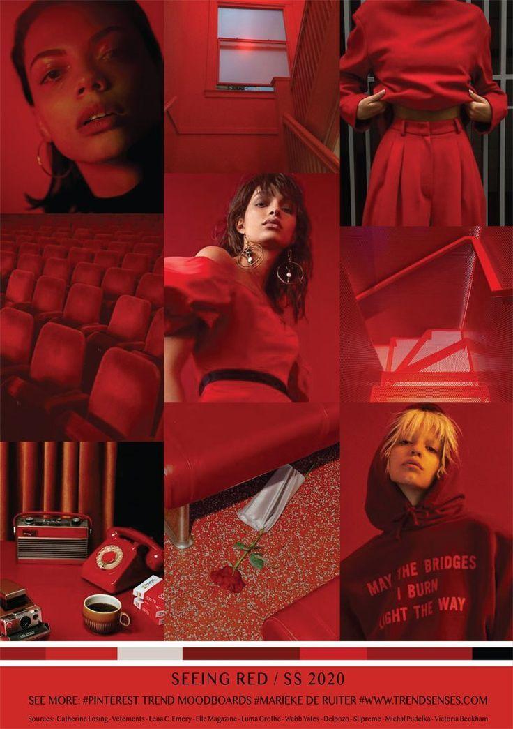 Képtalálatok a következőre: spring 2020 red