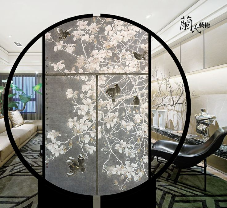 Taiwan Traditional Living Room: Best 25+ Modern Chinese Interior Ideas On Pinterest