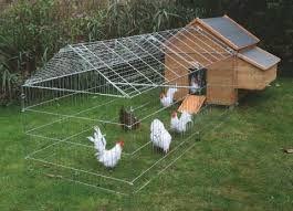 Výsledek obrázku pro kurník pro kuřata