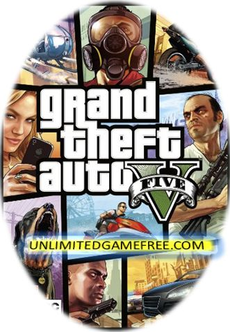 GTA 5 Download Pc- If you would like a prospect from the violence and exploration of GTA five, take a visit to a court of links and relax. Rockstar shows off 2 mini games that permit players get a fix of Virtual court game and Tiger Woods while not effort the sport. No word on if there's a Rockstar Ping-Pong game hidden away too.
