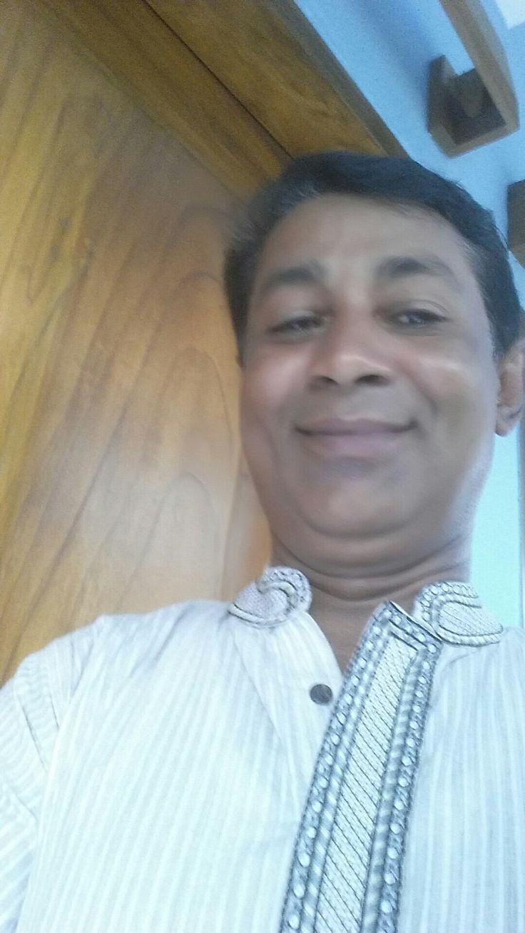 Outlook. Com profile pics