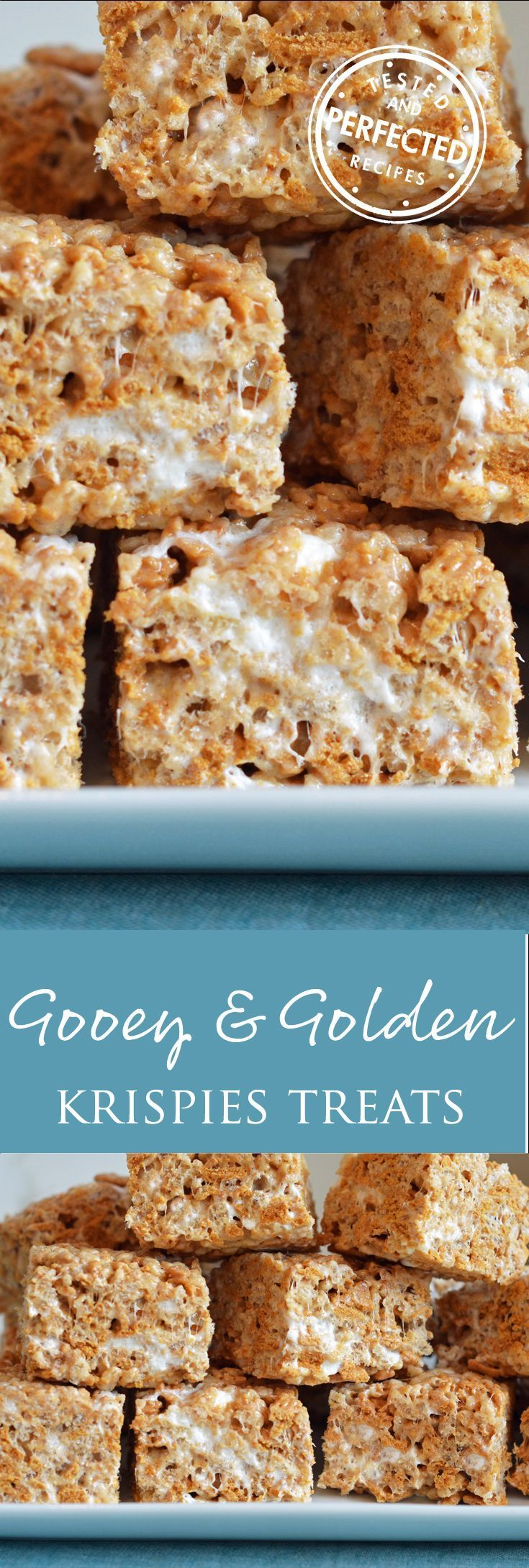 best 25 rice krispie treats variations ideas on pinterest