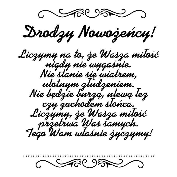 http://jolagg.blogspot.com/