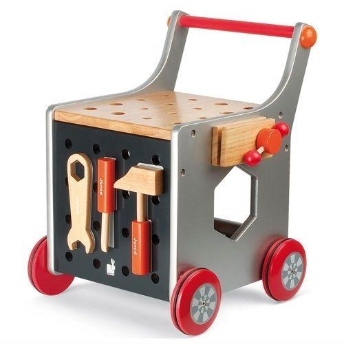 64 Kids & Speelgoed Janod Houten Speelgoed