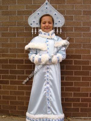 coolest-homemade-snegurochka-russian-snow-maiden-costume-21414317.jpg (300×400)