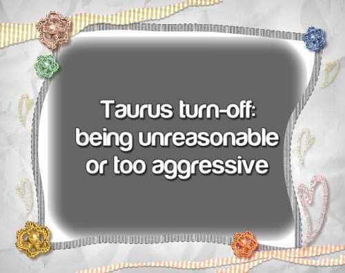 Taurus zodiac, astrology, horoscope sign, pictures and descriptions. Free Daily Horoscope - http://www.free-horoscope-today.com/free-taurus-daily-horoscope.html