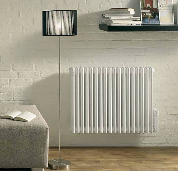 29 Best Heaters Images On Pinterest | Electric Radiators, Cast