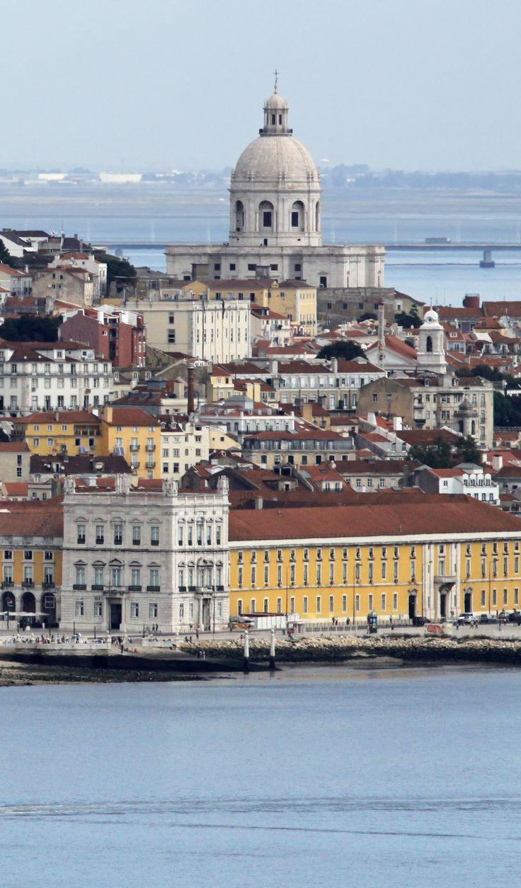Força portugual