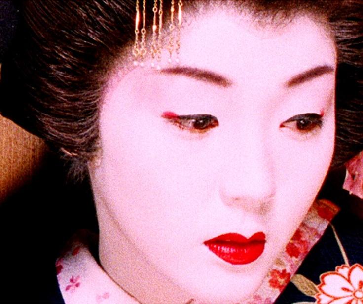 Showa 88 © Kazuyoshi Usui