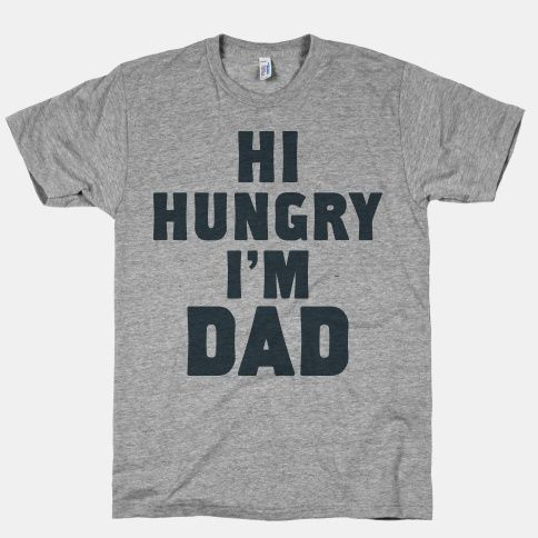 cd6ed8919bb372d8b747034c2d88754c dad dad dads 77 best fathers images on pinterest father, dads and fathers