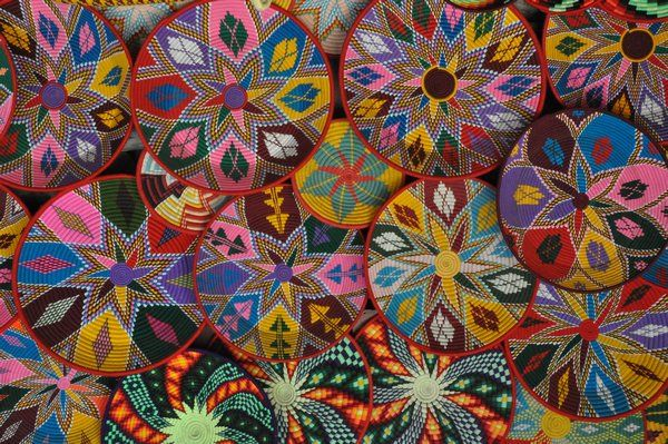 17 best images about ethiopian fabric and embroidery on for Ethiopian decorating style