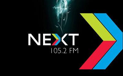 Yabancı müziklerin djlerin yayınarı ile  güzelleştiğini göreceksiniz. Yabancı hareketli müzikler için http://www.radyodinletfm.com/radio-next/