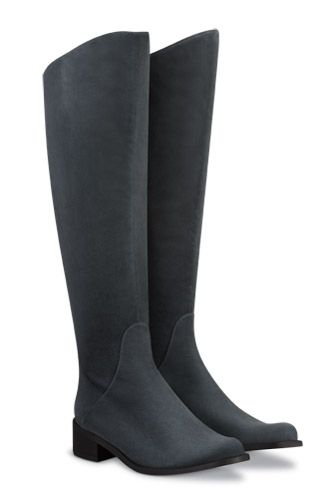 These are the best wide-calf boots available.