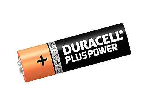 Proven reliable Duracell technology Lightweight construction at just 0.31 Kgs High performace for the home or tradesman   http://www.costlinks.com/uk/product/duracell-plus-power-type-aa-alkaline-batteries-pack-of-12/  #music #video #news #tech #breaking #business #love