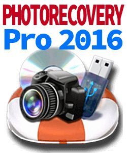 Download PHOTORECOVERY Professional 2016 Mac Crack Free Crack PHOTORECOVERY Professional 2016 Mac: LC Technology PHOTORECOVERY Professional 2016 Mac Final is a outstanding tool design by developers for MAC lovers usually for the MAC system user are unable to enjoy its full features with out paying their service fees but if you really want to enjoy …