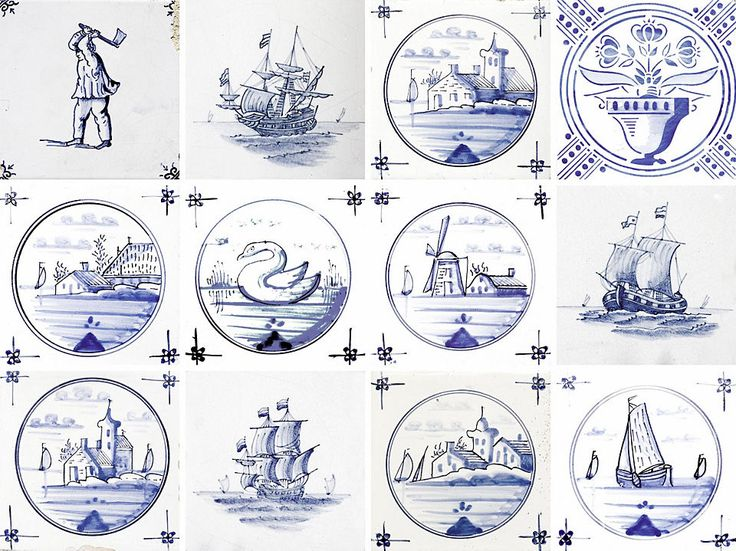 Home affaire Fliesenaufkleber »maritim«, 12x 15/15 cm Jetzt bestellen unter: https://moebel.ladendirekt.de/dekoration/wandtattoos/wandtattoos/?uid=f2d2136d-c1ea-5dbe-b436-4ccdff854940&utm_source=pinterest&utm_medium=pin&utm_campaign=boards #dekorfolien #tattoos #dekoration