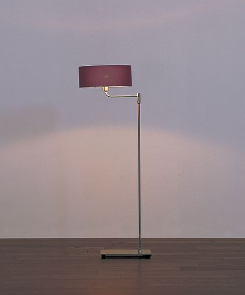 Desk Lamp, Floor Lamp, Office Lamp