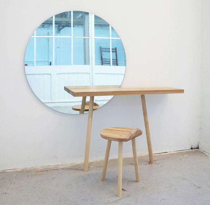 florian-schmid-c56-dressing-table-stool-3