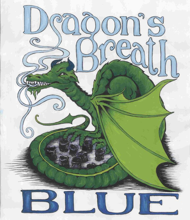 // What exactly is Dragon's Breath Blue?  It's a small black bell of blue cheese, direct from That Duchman in Nova Scotia.#simplepleasures #CDNcheese