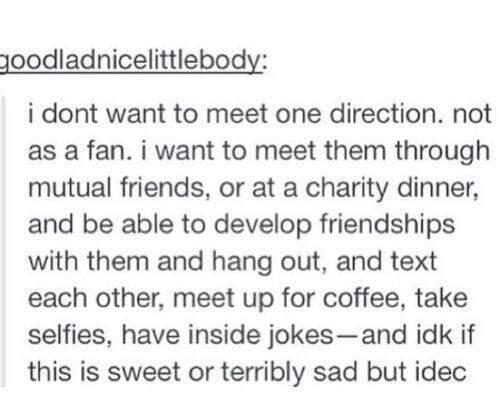 The accuracy of this statement .... -H