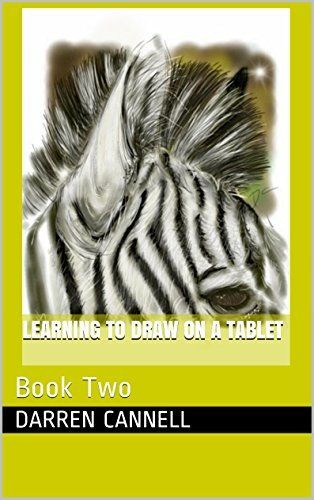 Learning to Draw on a Tablet: Book Two by Darren Cannell, http://www.amazon.com/dp/B00N26R3YU/ref=cm_sw_r_pi_dp_RvQSub1JW69D3