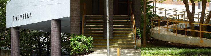 Galeria de Clássicos da Arquitetura: Edifício Louveira / João Batista Vilanova Artigas e Carlos Cascaldi - 20