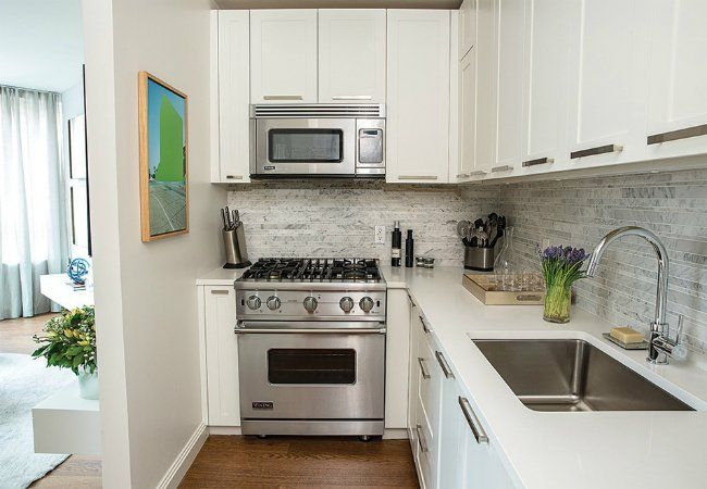 The Dos And Don Ts Of Painting Laminate Cabinets Laminate Kitchen Cabinets Painting Laminate Kitchen Cabinets Laminate Cabinets