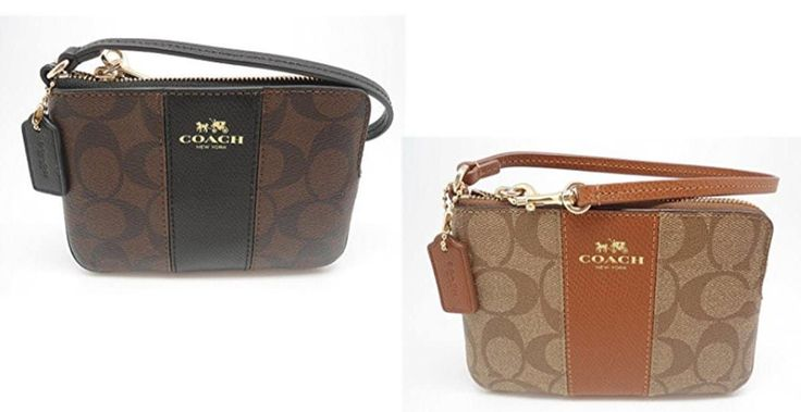 STOP WHAT YOU ARE DOING!!! Coach Purse ONLY $30 - *VERY LIMITED!* - http://yeswecoupon.com/stop-what-you-are-doing-coach-purse-only-30-very-limited/?Pinterest  #Clearance, #Coupon, #Couponcommunity, #Rundeal