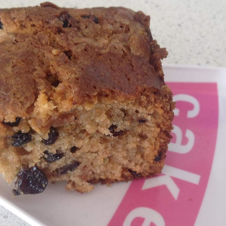 Recipe Herman the German Friendship Cake by arwen.thermomix - Recipe of category Baking - sweet