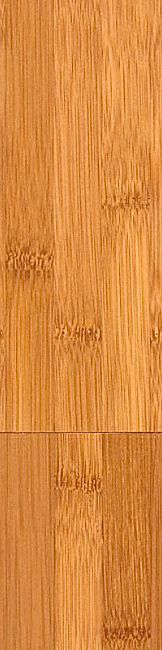 "Supreme Bamboo - 5/8"" x 3-3/4"" Horizontal Carbonized Bamboo :Lumber Liquidators"