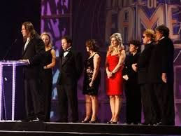 Image result for bret hart family pictures