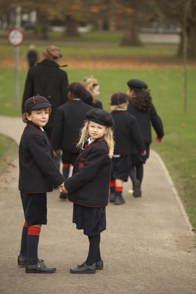boys prep schools a photographic essay