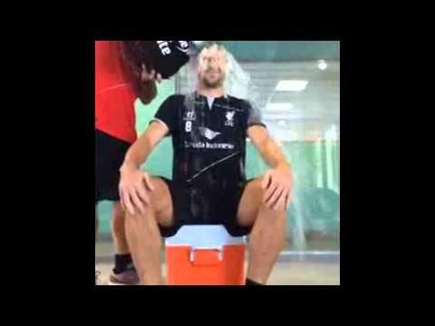 Ice Challenge Gerard, BATH CHALLENGE gerard, Funny Video Ice Challenge Gerard, Funny Video Bucket Challenge Gerard, ice bucket challenge fail Ice Bucket