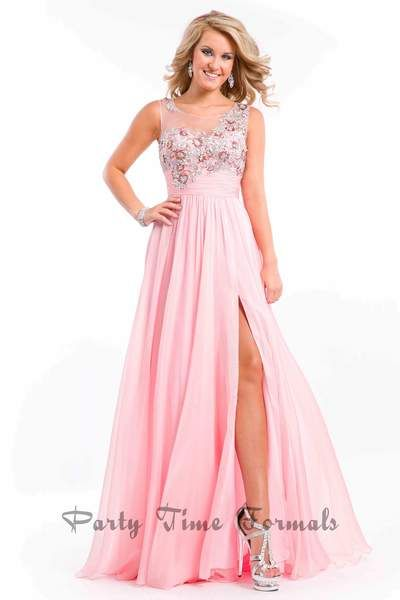 83 best images about Prom Dress Nashville, TN - Bridal & Formal by ...