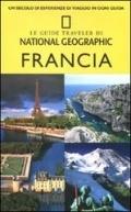 la varietà e la bellezza della Francia e delle sue regioni...
