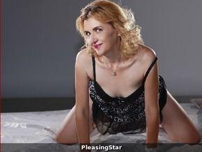 www.porn-videos.actor