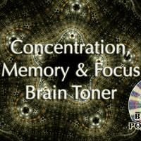 Ideal audio accompaniments for work or study, to increase focus, memory and concentration using only the best learning brainwave entrainement frequencies.