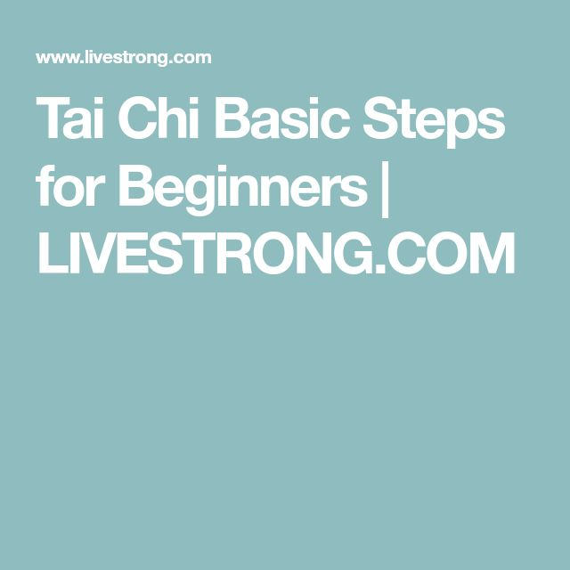 37 best Lee Family Tai Chi images on Pinterest Tai chi, Short
