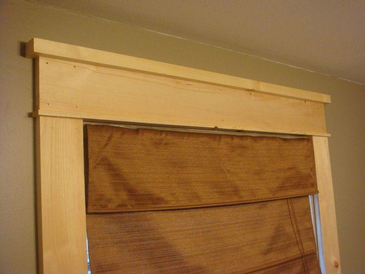 1000 images about trim on pinterest trim work for Craftsman exterior trim details