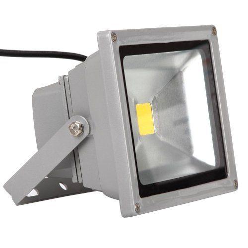 spritzwassergeschützte lampen seite pic oder cdfacfcedfebadf outdoor