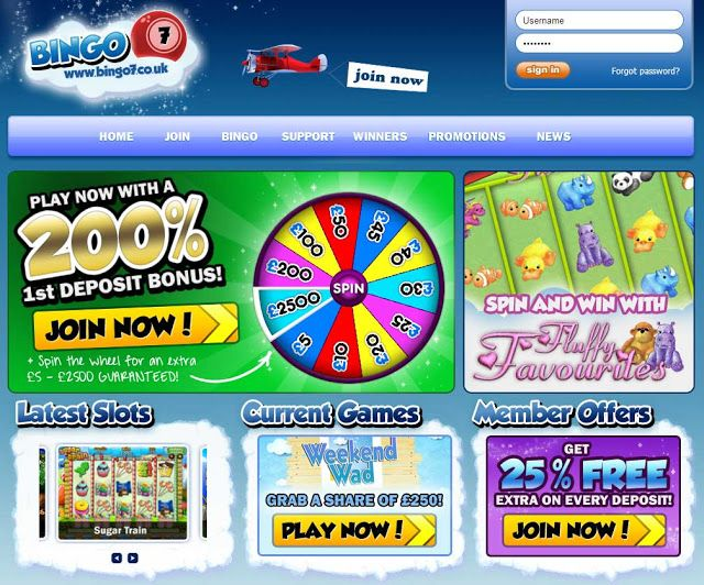 http://top-bingo-games.blogspot.in/2017/08/digital-bingo.html