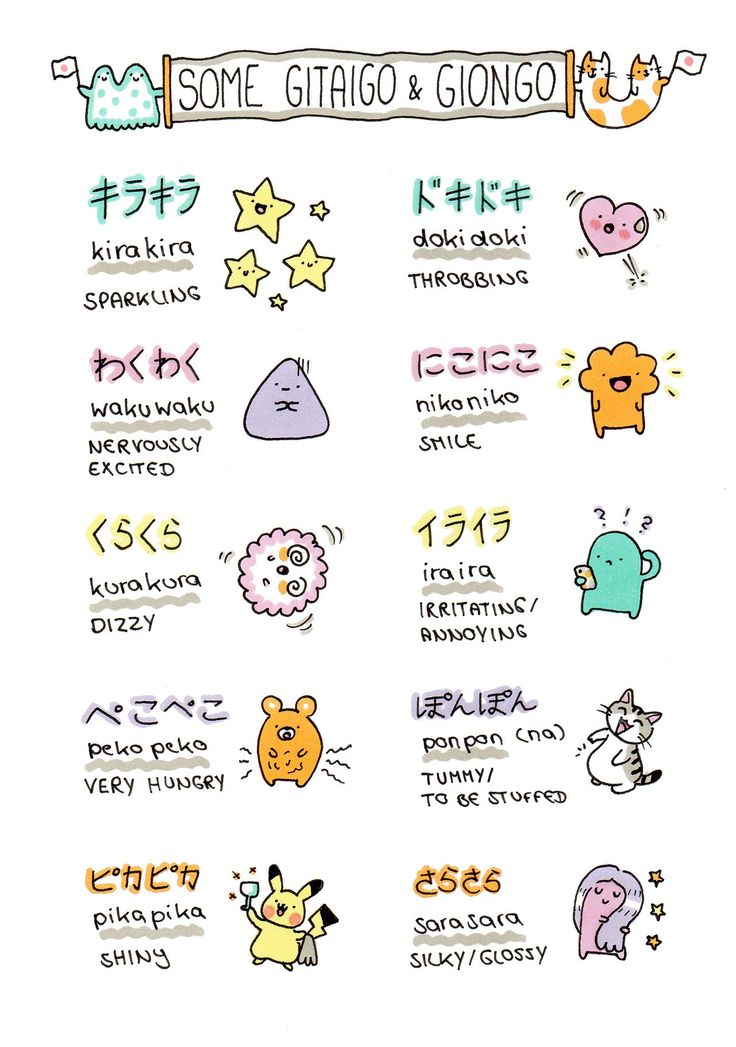 TextFugu | 2: The Way Japanese Kids Learn Kanji